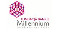 Fundacja Banku Millennium