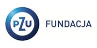 PZU Fundacja