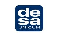 DESA Unicum