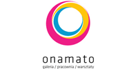 Onamato